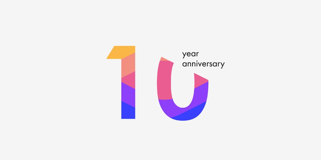 10 jubileusz LOG Systems