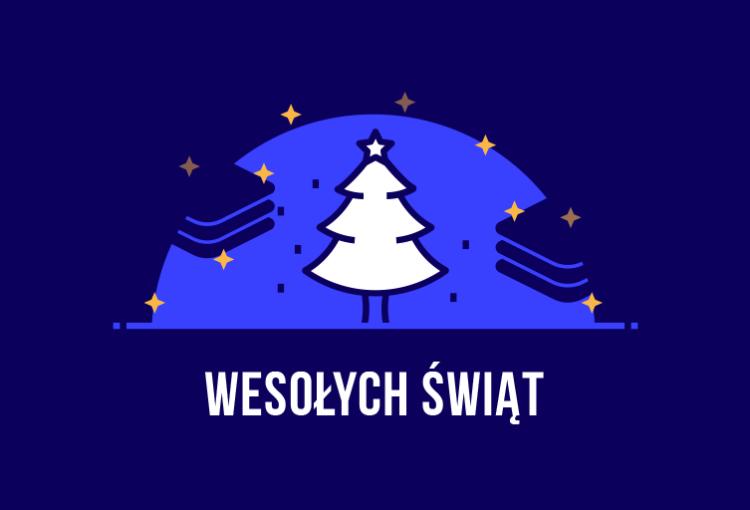 Wesołych Świąt Bożego Narodzenia_2019